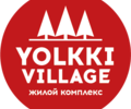 ЖК Yolkki Village